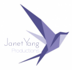 Official Website of Janet Yang